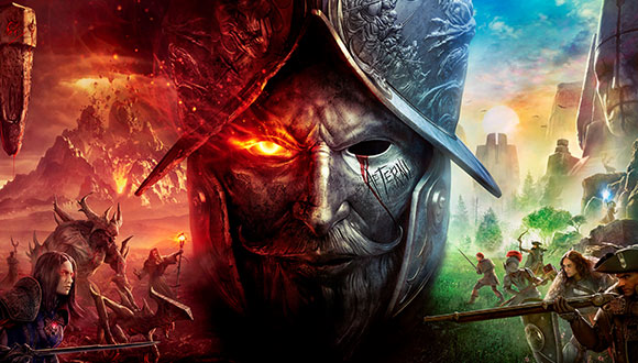 Game pics com Games Amazon Games