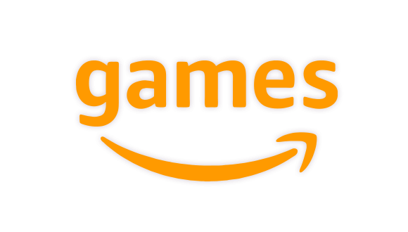 Games-logo-orange-M-960