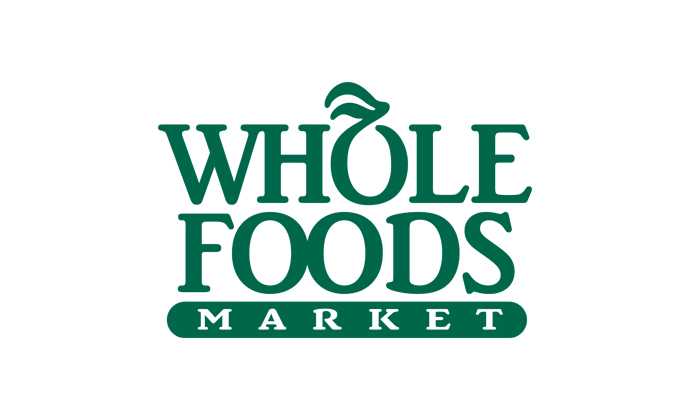 Image for Whole Foods logo