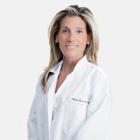 IMG - Dr. Alyssa Dweck Bio Image