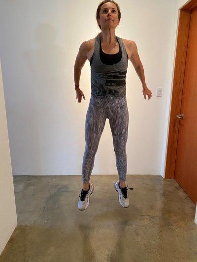 IMG - Squat Jumps 2 (Jen Cohen)