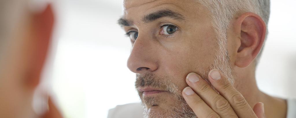 Man in Mirror Blog Hero
