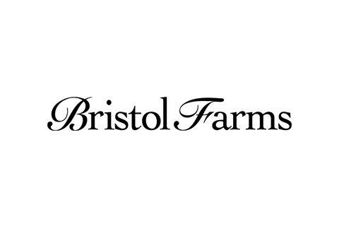 Bristol Farms logo