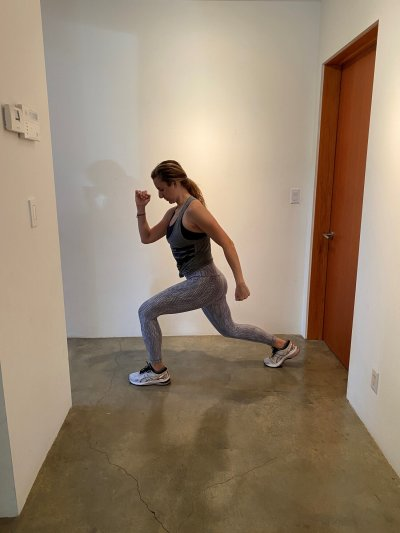 IMG - Jump Lunge Image 1 (Jen Cohen)