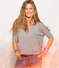 IMG - Jen Cohen Bio Image