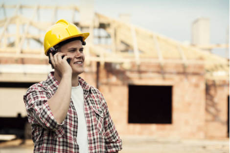 Three Things To Know About Using A Roofing Answering Service