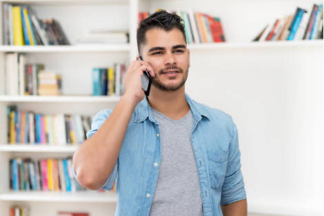 How Teaming Up With A Spanish Speaking Answering Service Can Help You Earn Repeat Business
