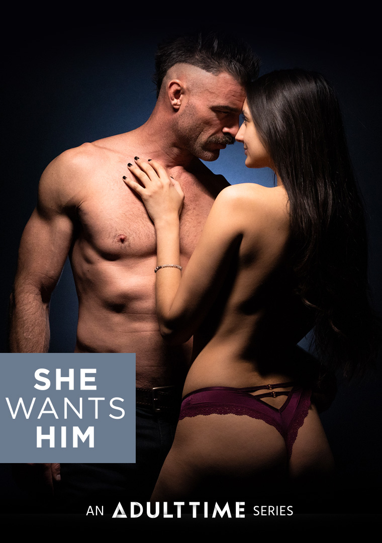 Give him the best sex of his life