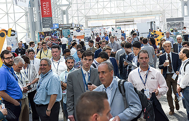 advanced manufacturing show 572x367 2