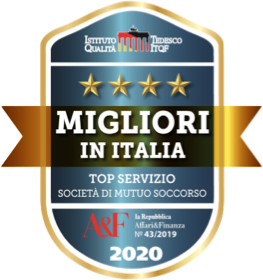 Europe assistance - migliori in Italia