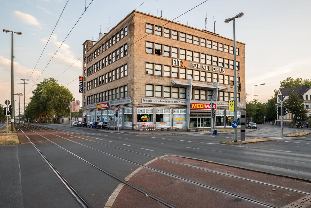 Fitx biesdorf