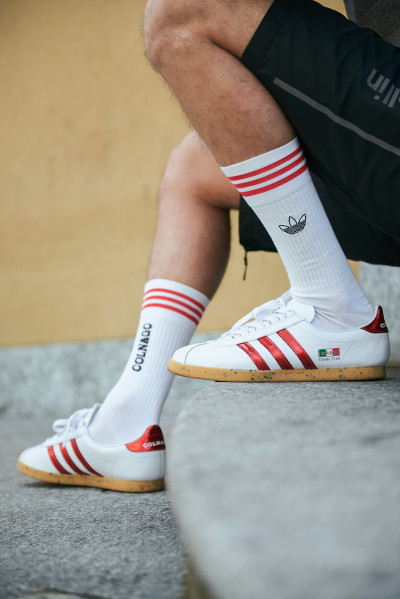 AdidasColnago Finals-10-copy