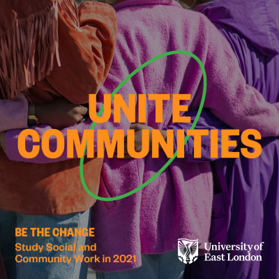 Social-Community-Work-1080x1080 UEL
