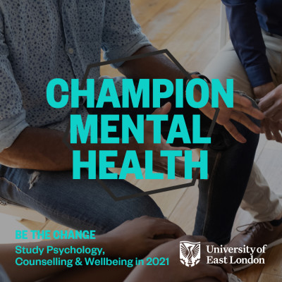 Psychology-Counselling-Wellbeing-1080x1080 UEL
