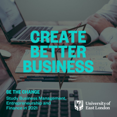 Business-Management-Entrepreneurship-Finance-1080x1080 UEL
