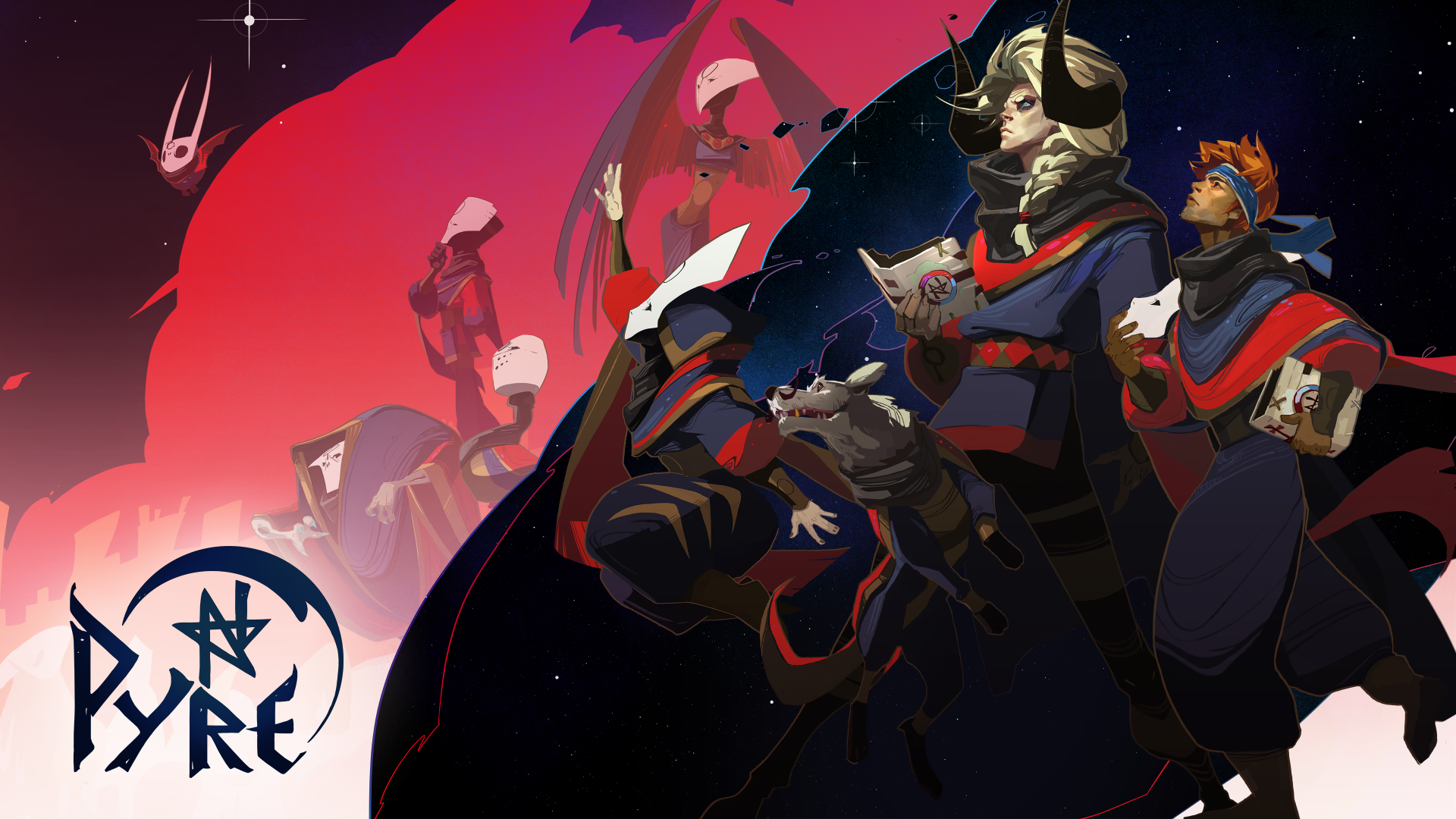 Pyre_4K_01.png?w=1920&q=80