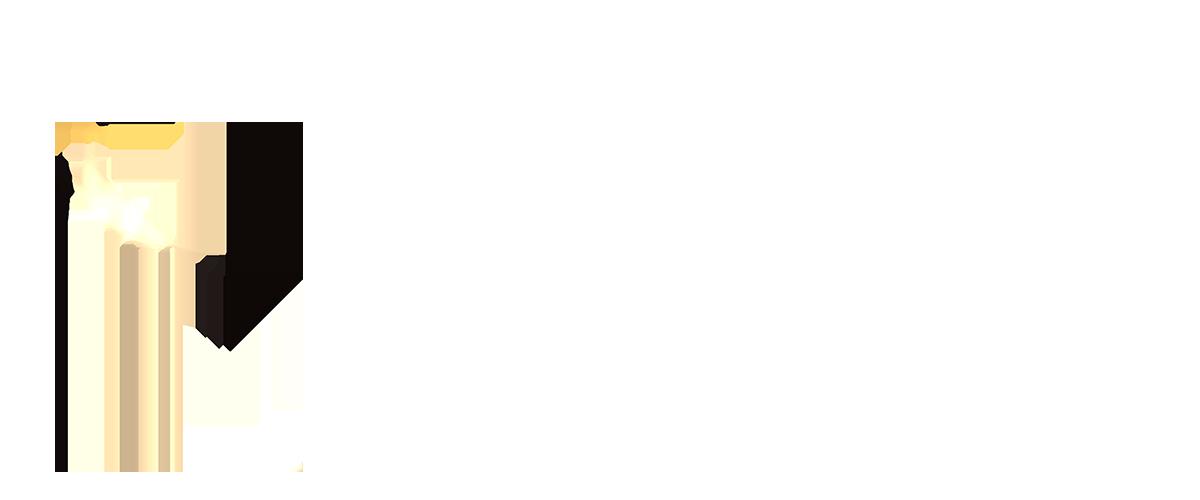Khinsider G