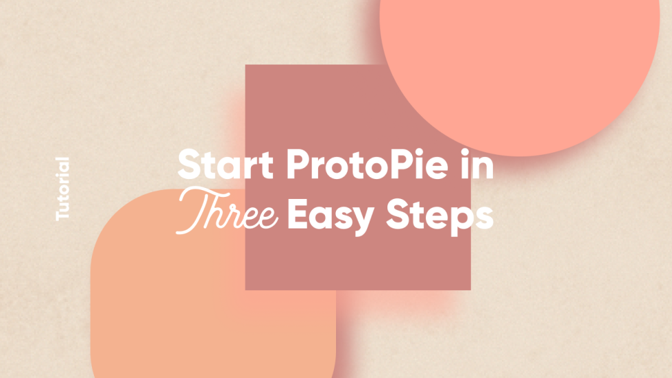 ProtoPie introduction video thumbnail