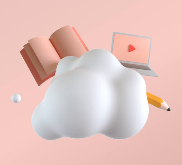 ProtoPie free your ideas workshop logo