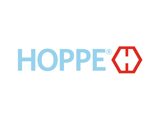 partner logo hoppe 43 3sp 528x396
