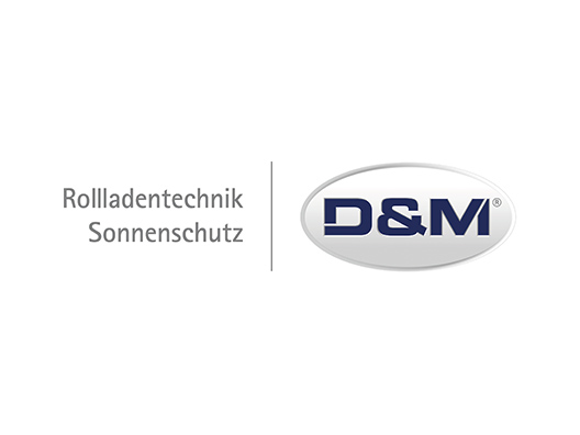 partner_logo_d&m_43_3sp_528x396