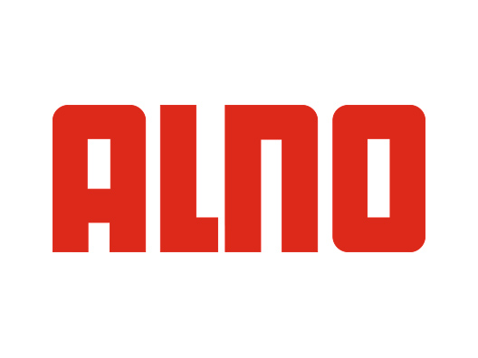 partner_logo_alno_43_3sp_528x396