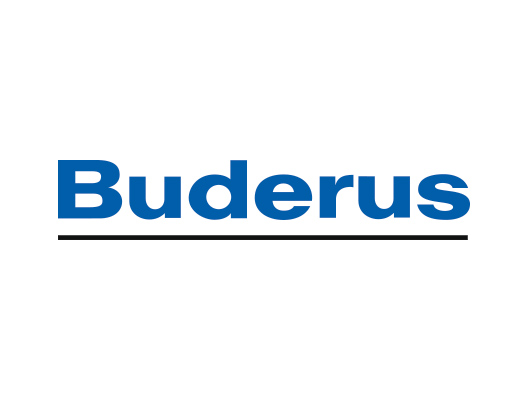 partner_logo_buderus_43_3sp_528x396
