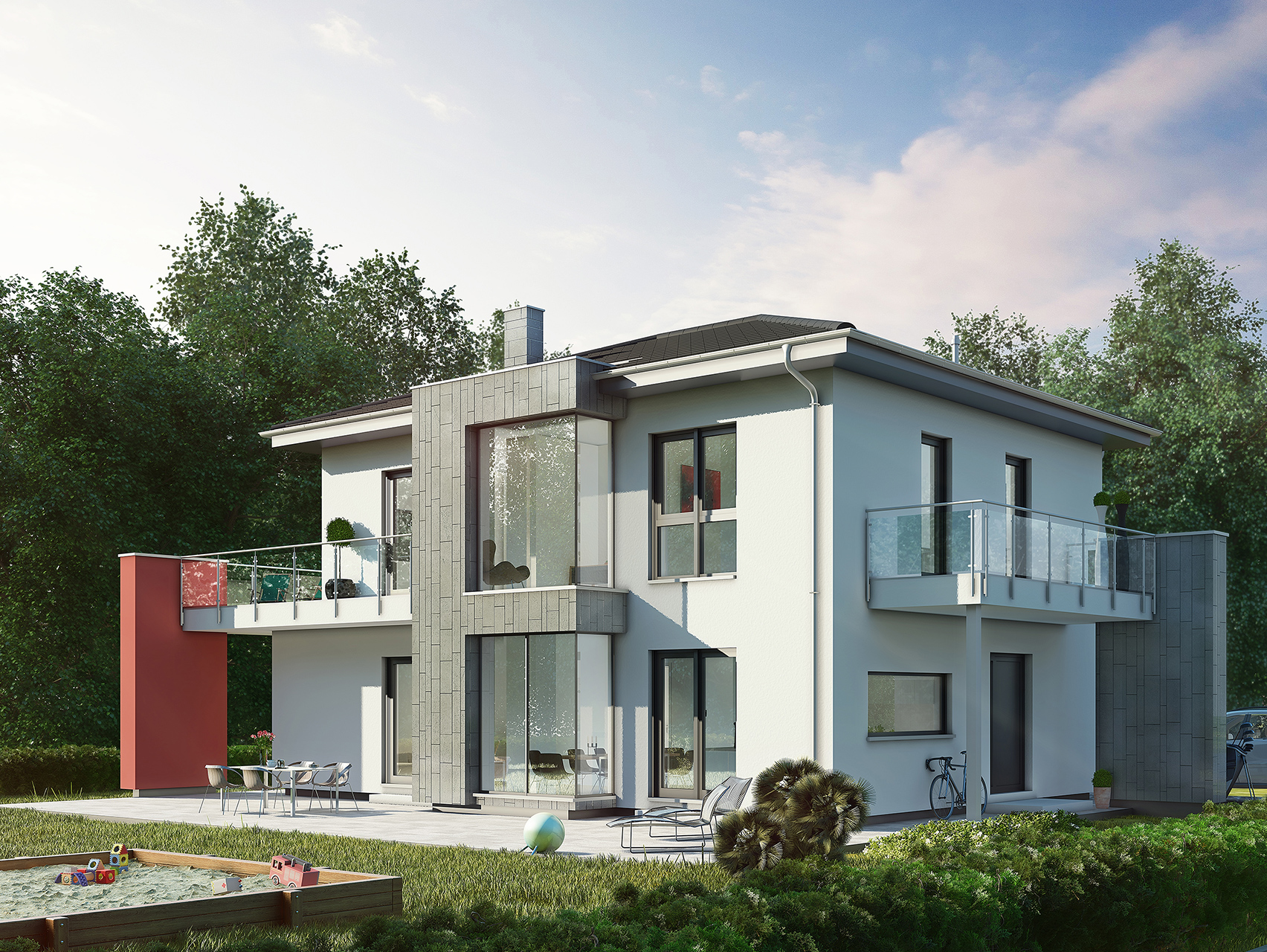 Moderne stadtvilla walmdach  planungsvorschlag_family-classic-walmdach_43_9sp_1704x1280.jpg