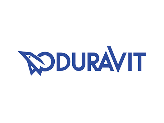 partner logo duravit 43 3sp 528x396