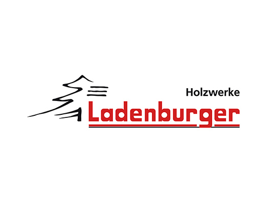 partner logo ladenburger 43 3sp 528x396