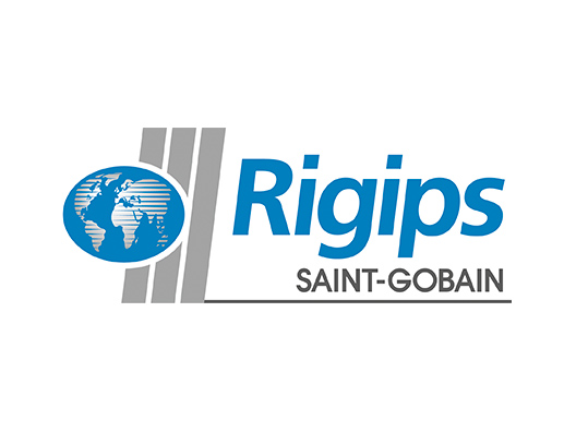 partner logo rigips 43 3sp 528x396
