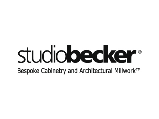 partner logo studiobecker 43 3sp 528x396