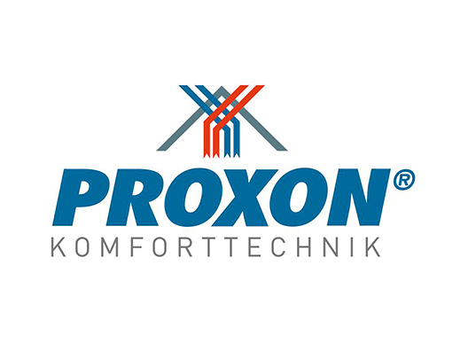 partner logo proxon 43 3sp 528x396