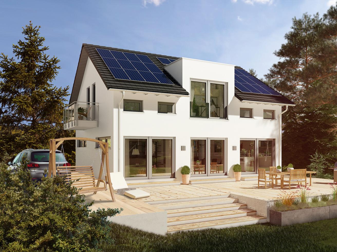 Wunderbar Heißwasser Heizkessel Für Häuser Ideen - Schaltplan Serie ...