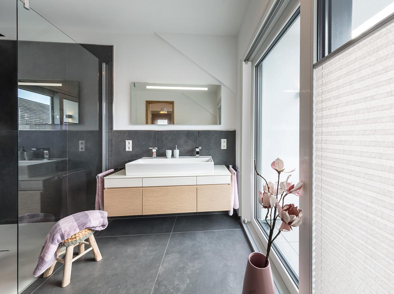 viele leistungen bereits inklusive. Black Bedroom Furniture Sets. Home Design Ideas