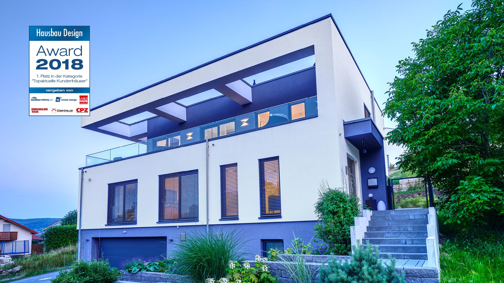 hausbau erfahrungen kosten huslbauer schauen aufs geld mancherorts sollten sie aber lieber. Black Bedroom Furniture Sets. Home Design Ideas