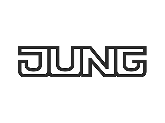 partner logo jung 43 3sp 528x396