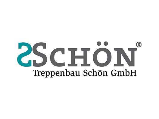 partner logo schoen 43 3sp 528x396