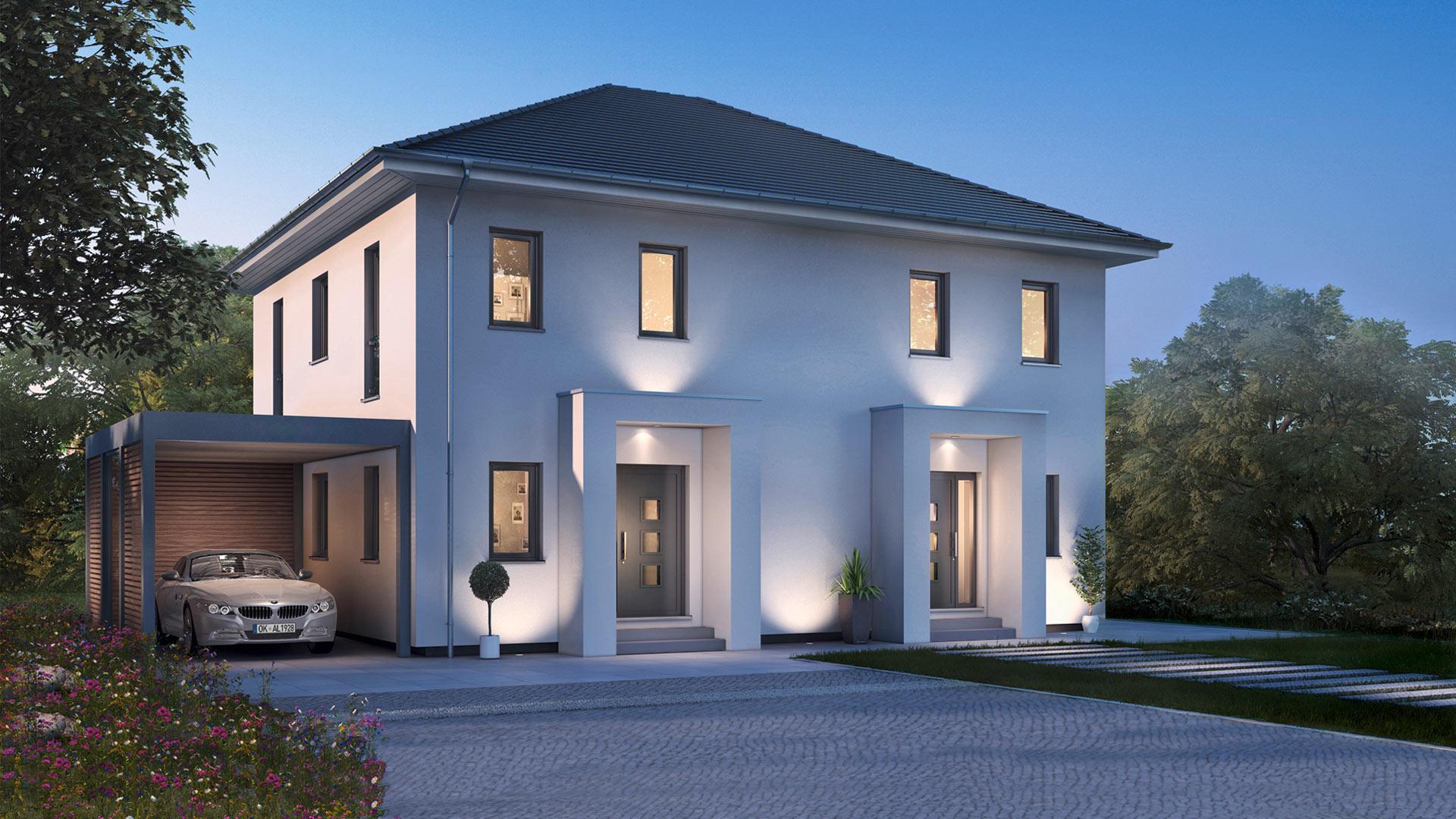 wrg 5660 okal haus renovieren 3. Black Bedroom Furniture Sets. Home Design Ideas