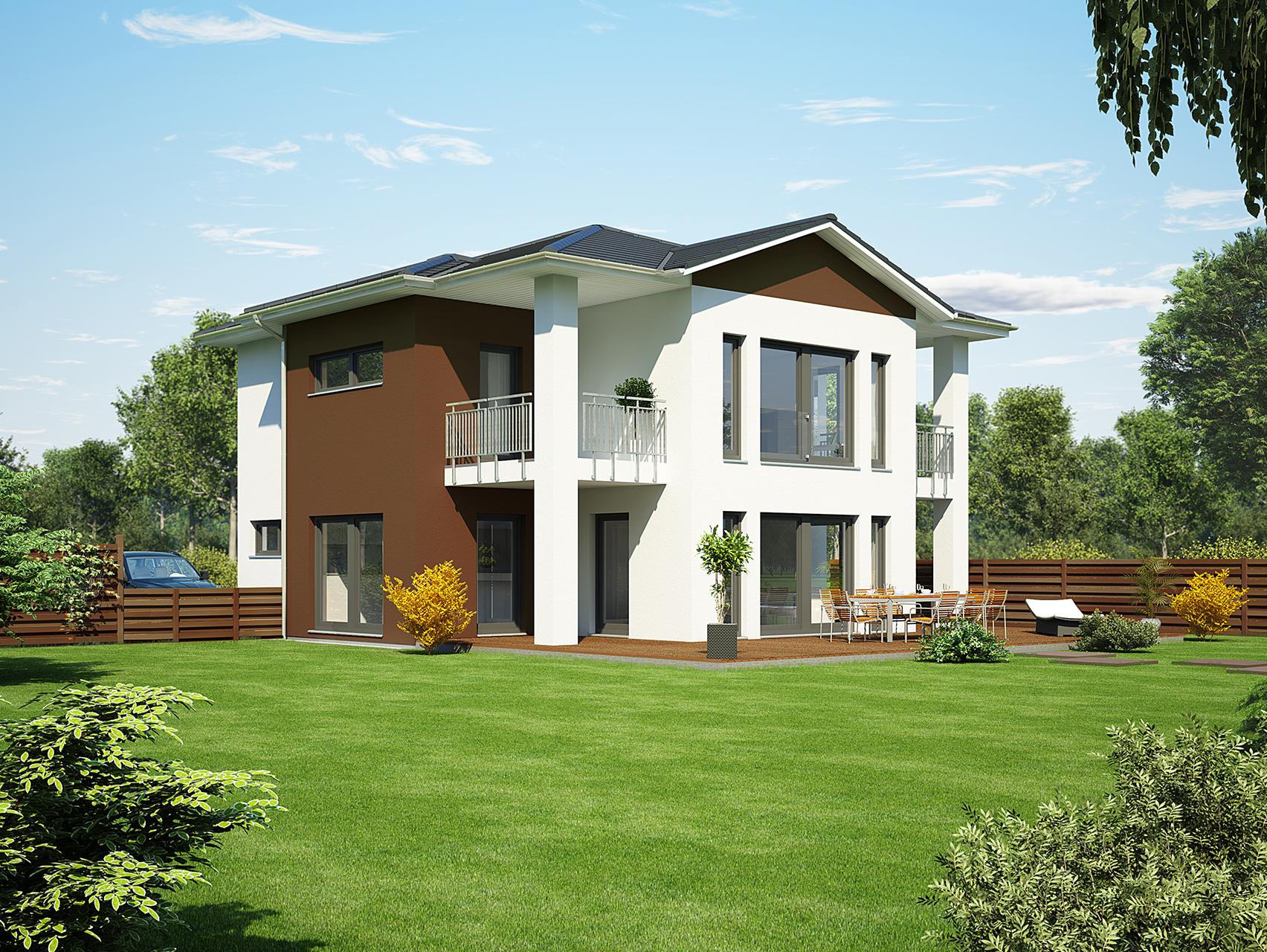 Moderne stadtvilla walmdach  planungsvorschlag_moderne-stadtvilla_43_9sp_1704x1280.jpg