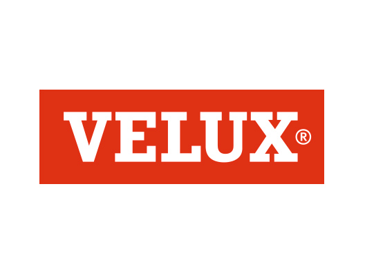 partner logo velux 43 3sp 528x396