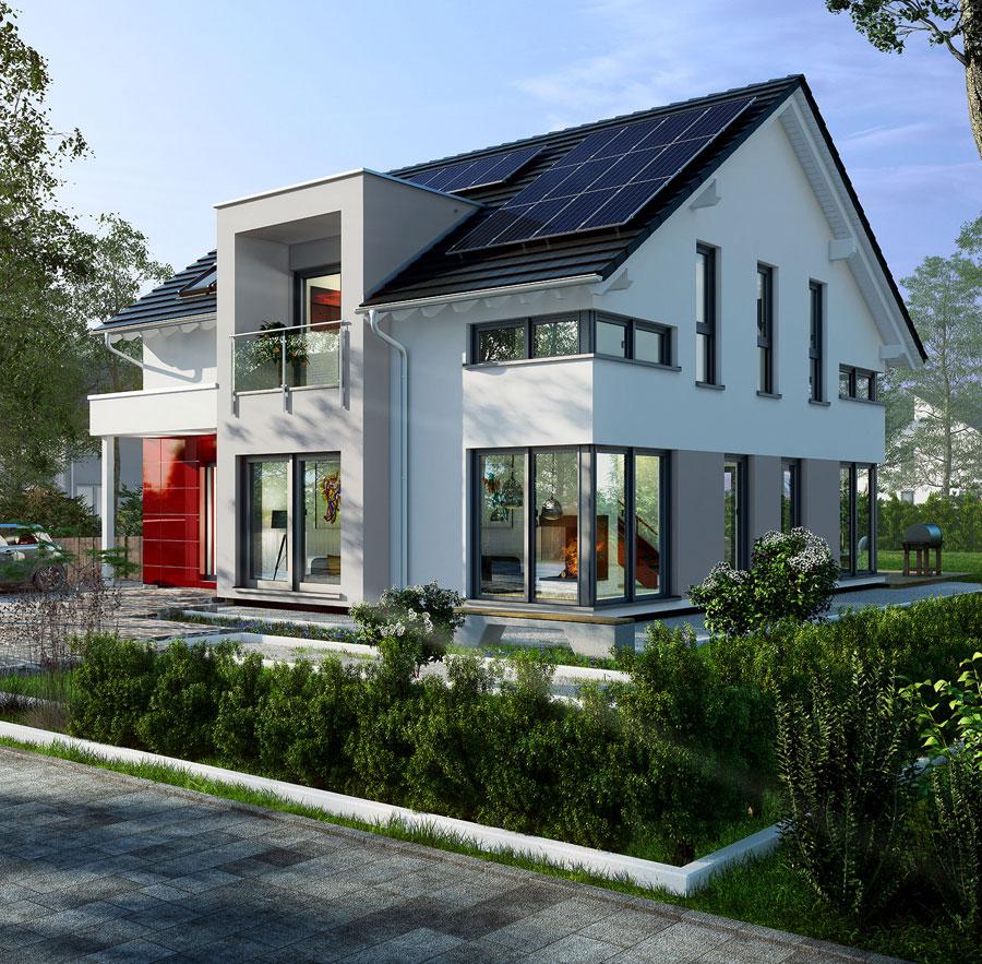 Hausbeispiele einfamilienhaus  hausfinder_hauslinie_Einfamilienhaus_900x883.jpg