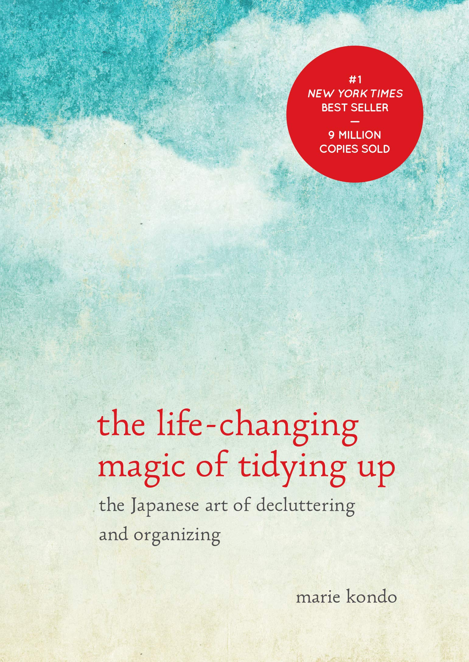 the-life-changing-magic-of-tidying-up-by-marie-kondo