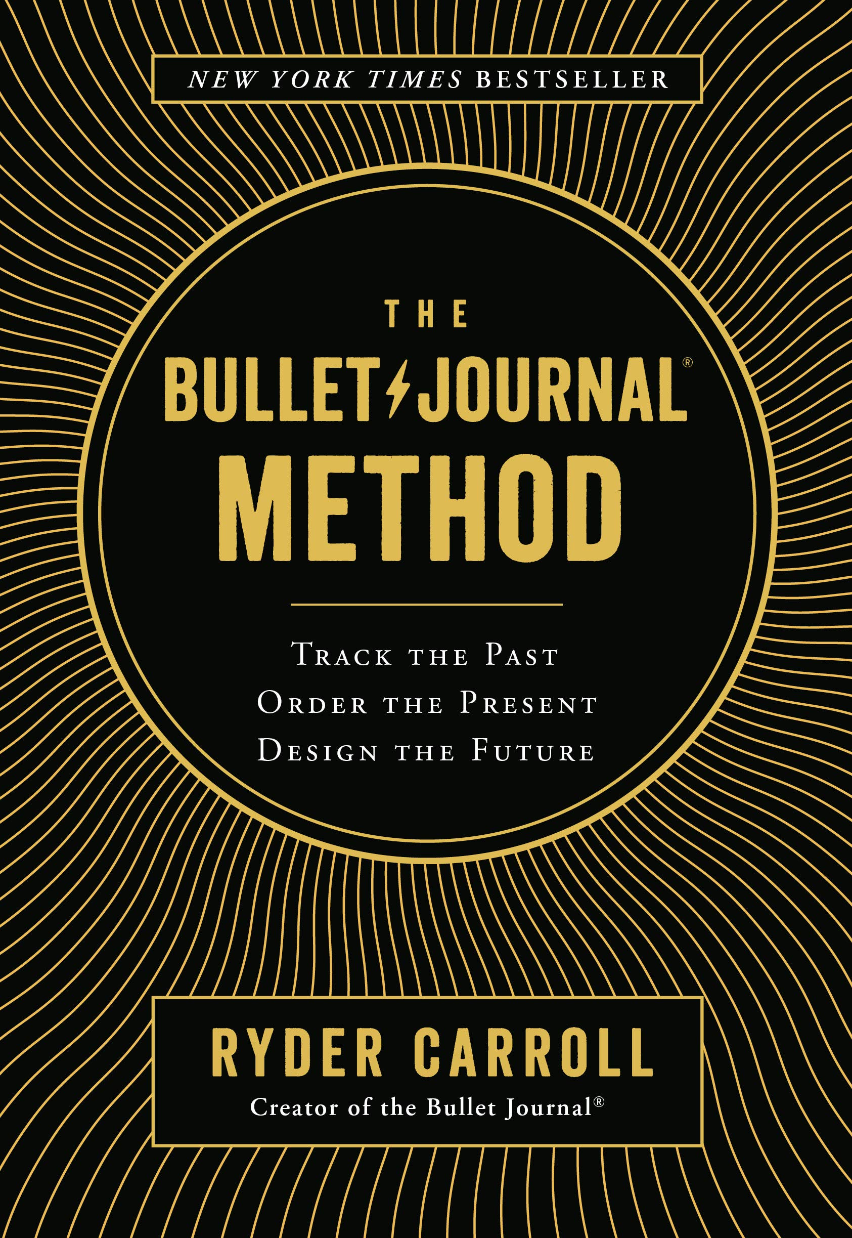 the-bullet-journal-method-by-ryder-carroll