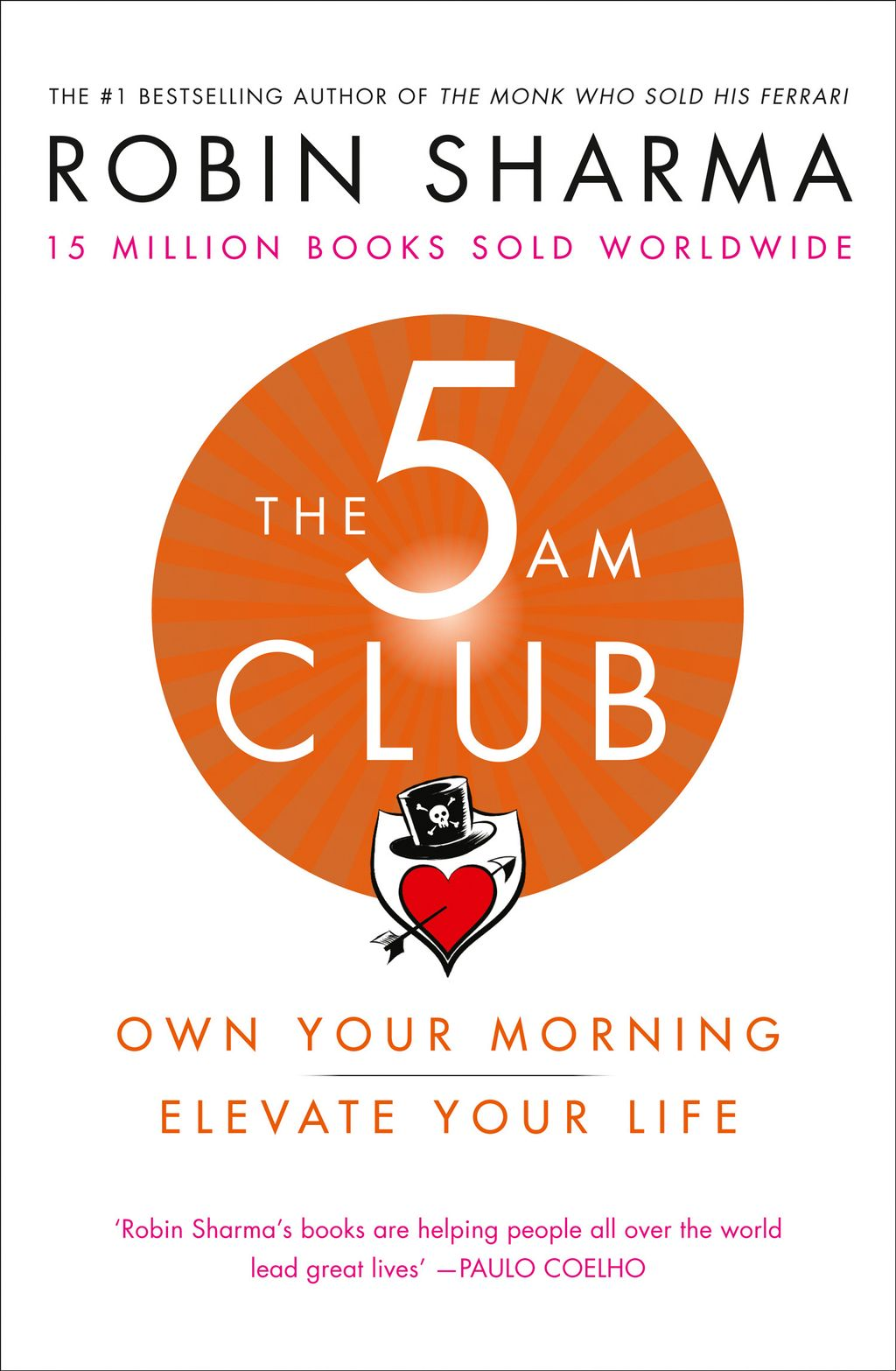 the-5-am-club-own-your-morning-elevate-your-life-by-robin-sharma