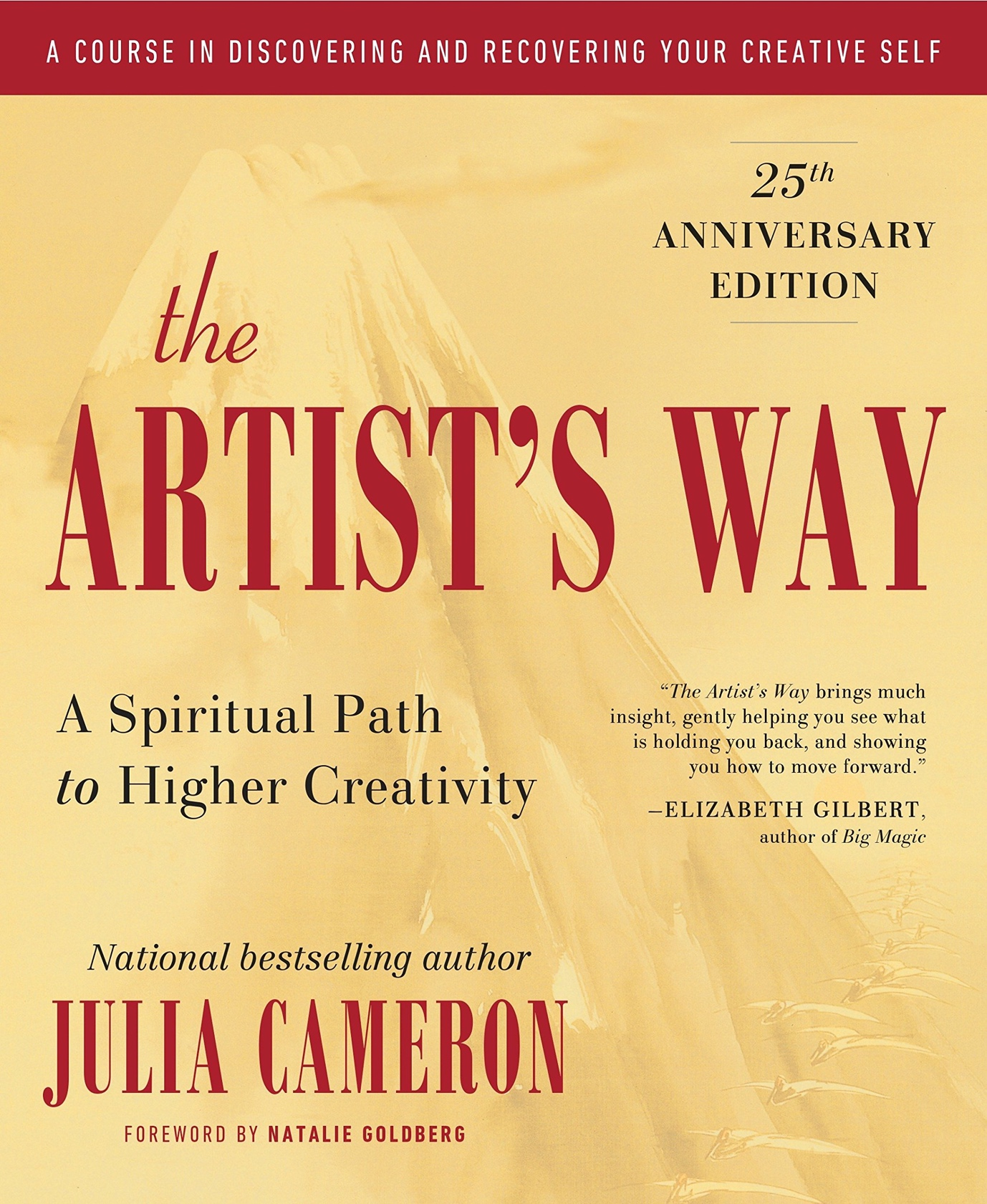 the-artists-way-by-julia-cameron