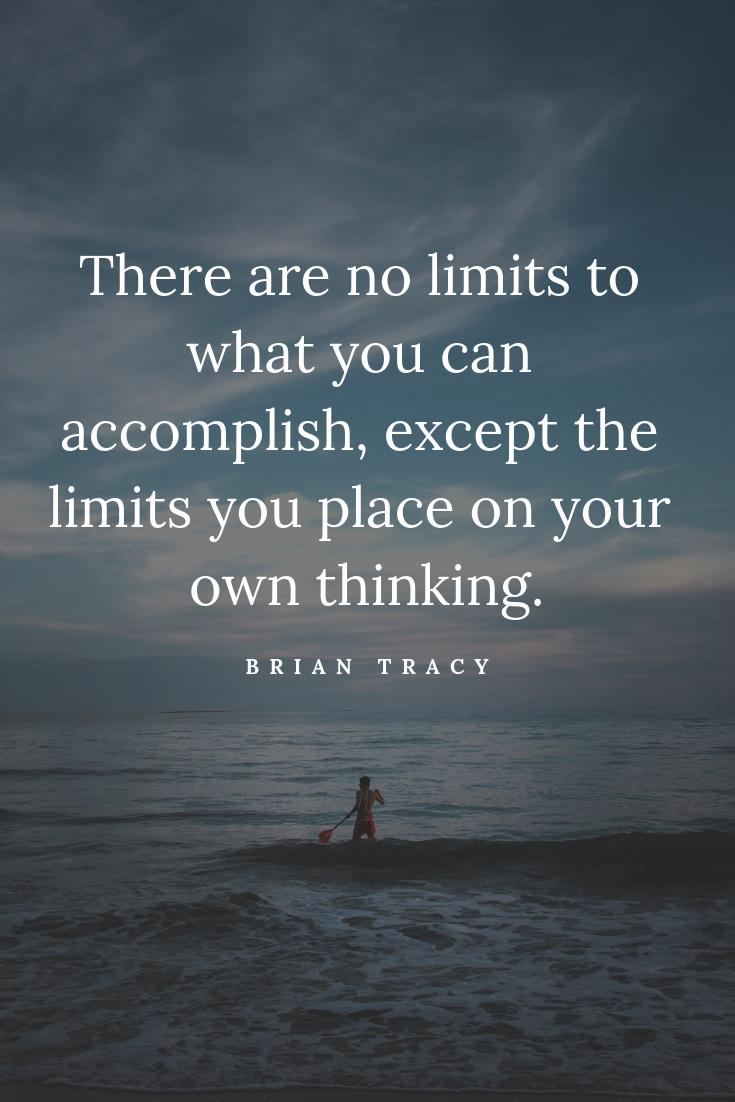 brian-tracy-quote