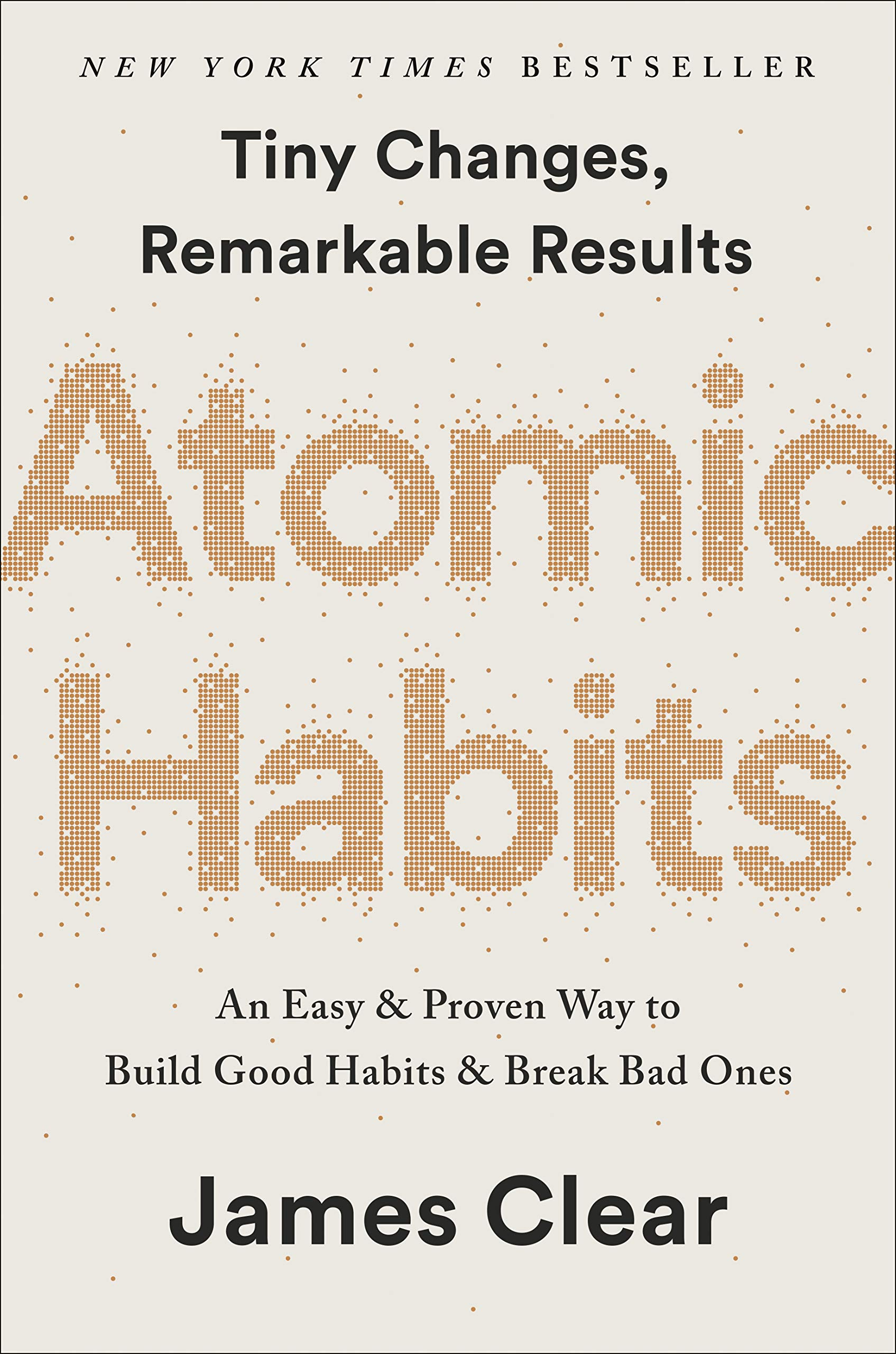 atomic-habits-an-easy--proven-way-to-build-good-habits--break-bad-ones-by-james-clear