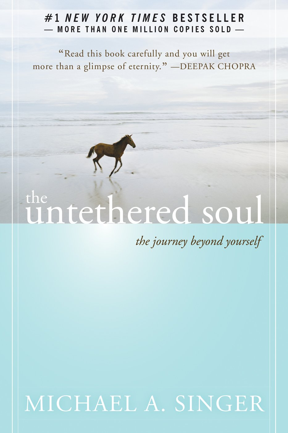 the-untethered-soul-the-journey-beyond-yourself-by-michael-a-singer
