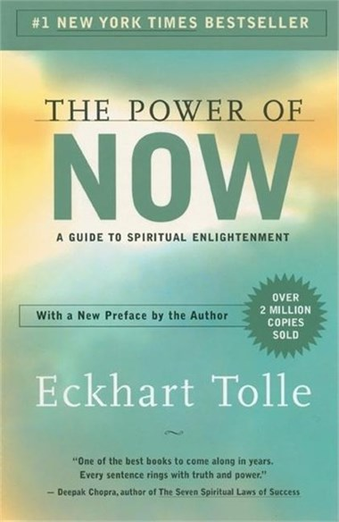 the-power-of-now-a-guide-to-spiritual-enlightenment-by-eckhart-tolle